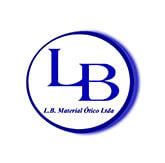 LB Material Ótico