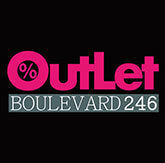 Outlet Boulevard